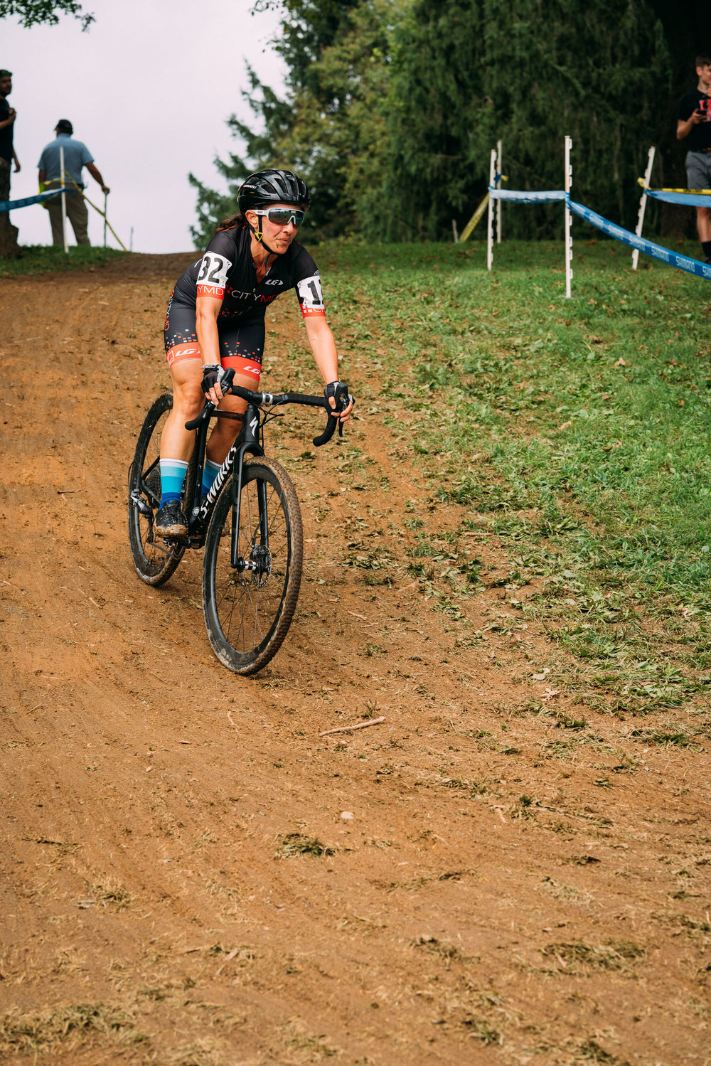 photo-rhetoric-to-be-determined-nittany-cyclocross-1117.jpg