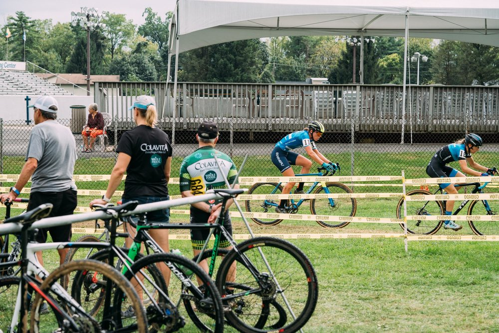photo-rhetoric-to-be-determined-nittany-cyclocross-1119.jpg