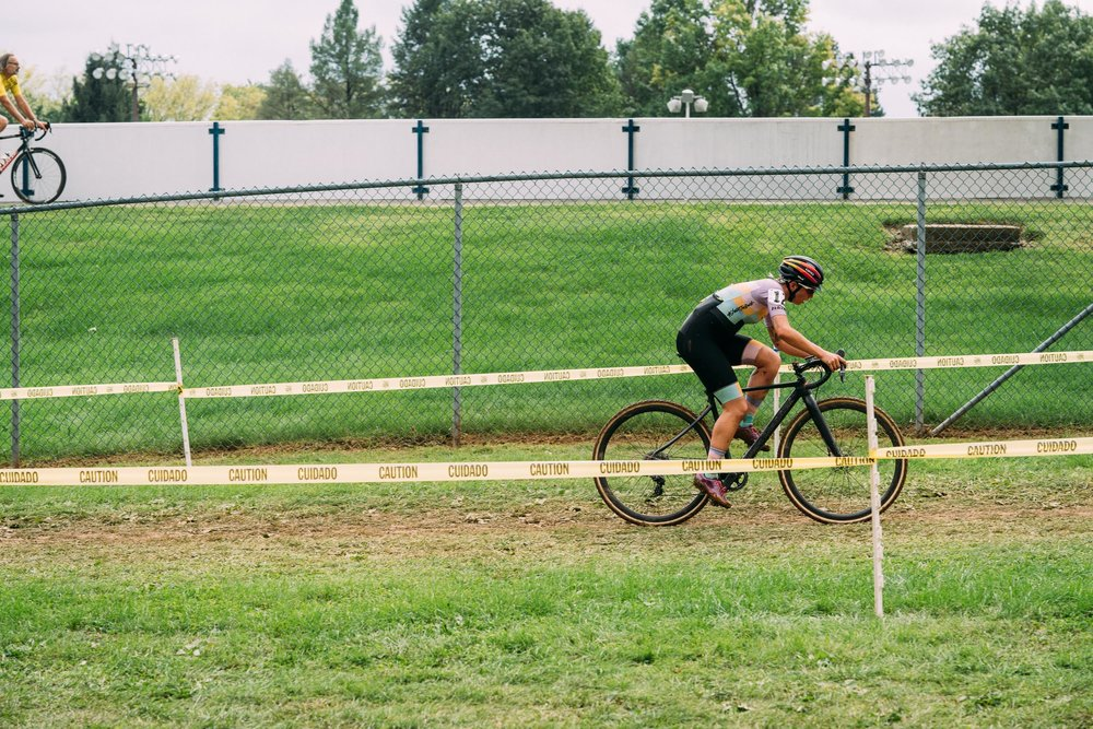 photo-rhetoric-to-be-determined-nittany-cyclocross-1120.jpg