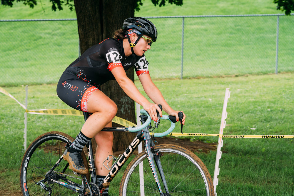 photo-rhetoric-to-be-determined-nittany-cyclocross-1121.jpg