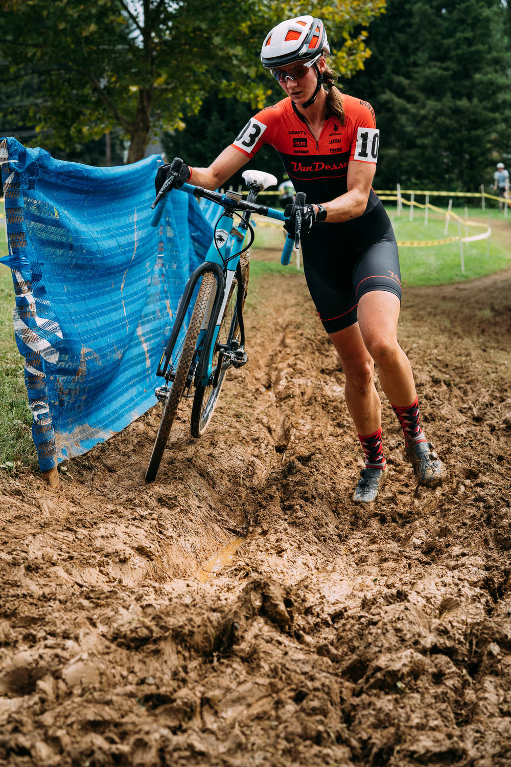 photo-rhetoric-to-be-determined-nittany-cyclocross-1126.jpg