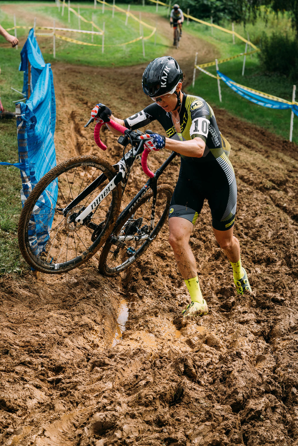 photo-rhetoric-to-be-determined-nittany-cyclocross-1131.jpg
