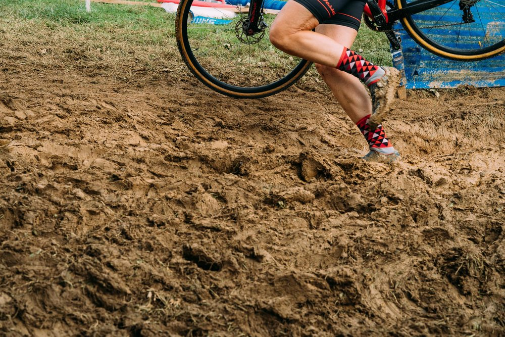 photo-rhetoric-to-be-determined-nittany-cyclocross-1136.jpg