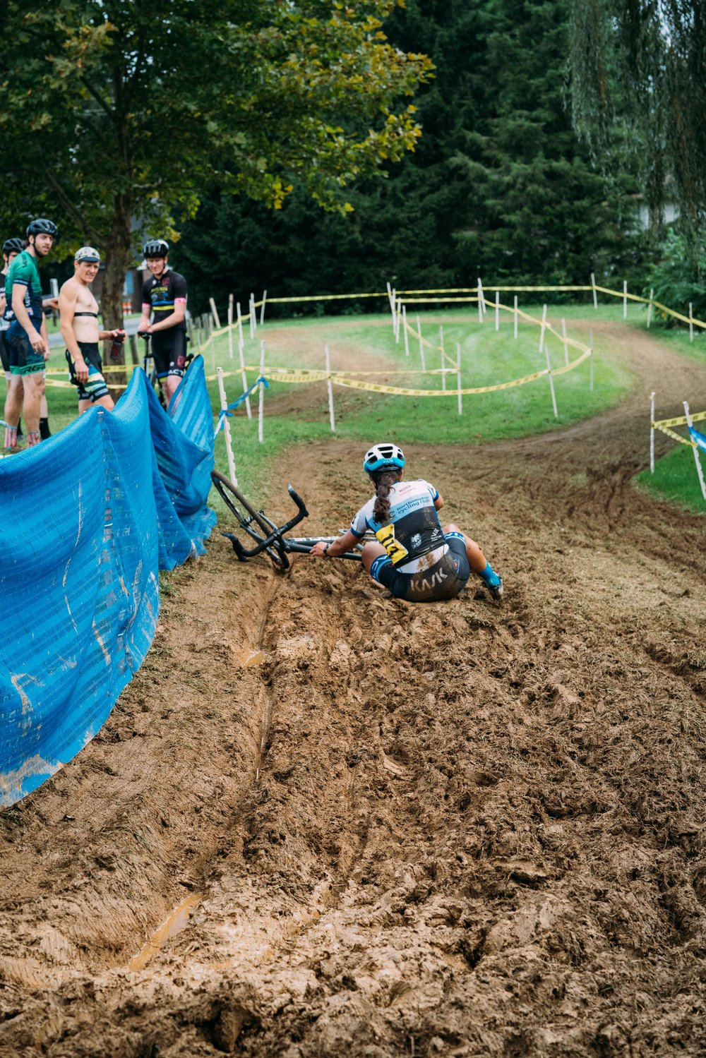 photo-rhetoric-to-be-determined-nittany-cyclocross-1139.jpg