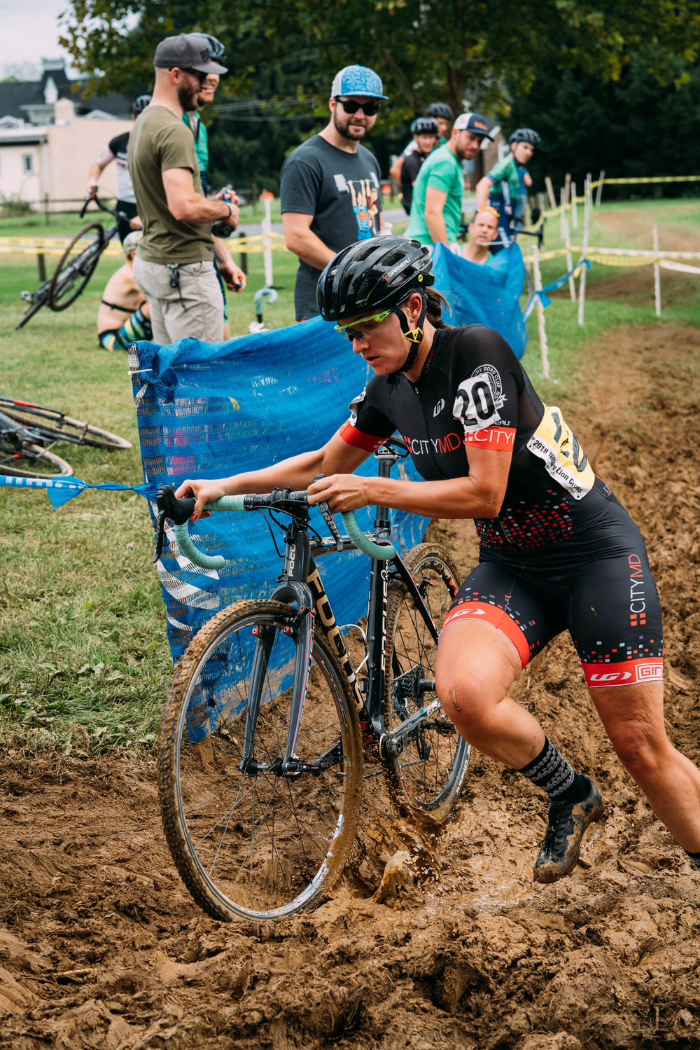 photo-rhetoric-to-be-determined-nittany-cyclocross-1141.jpg