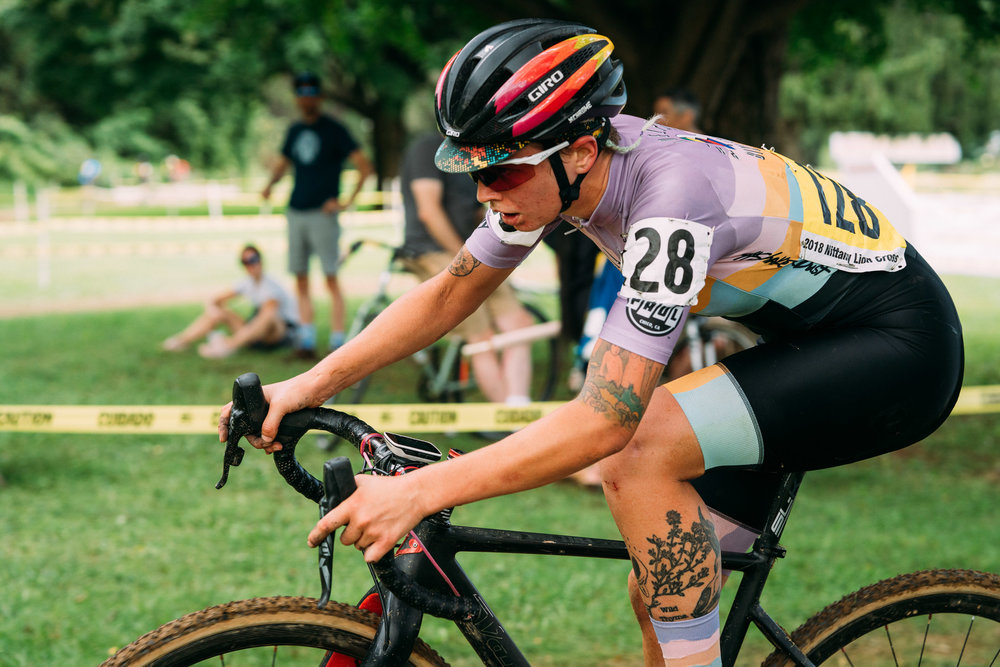 photo-rhetoric-to-be-determined-nittany-cyclocross-1142.jpg