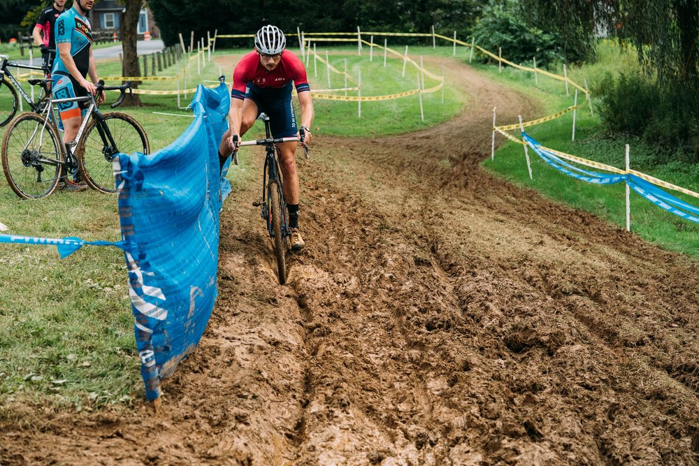 photo-rhetoric-to-be-determined-nittany-cyclocross-1145.jpg