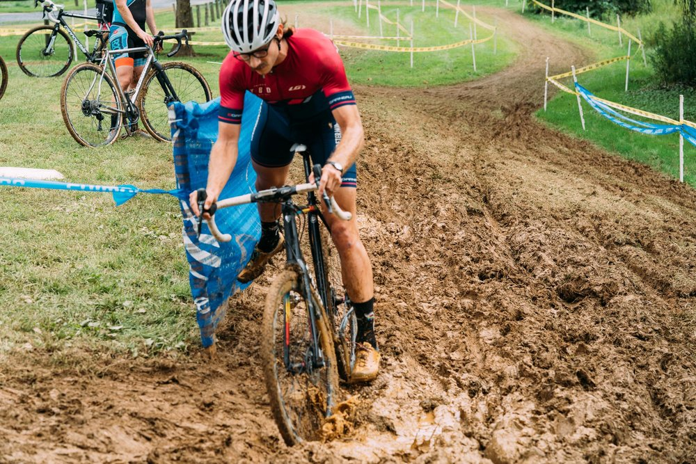 photo-rhetoric-to-be-determined-nittany-cyclocross-1146.jpg