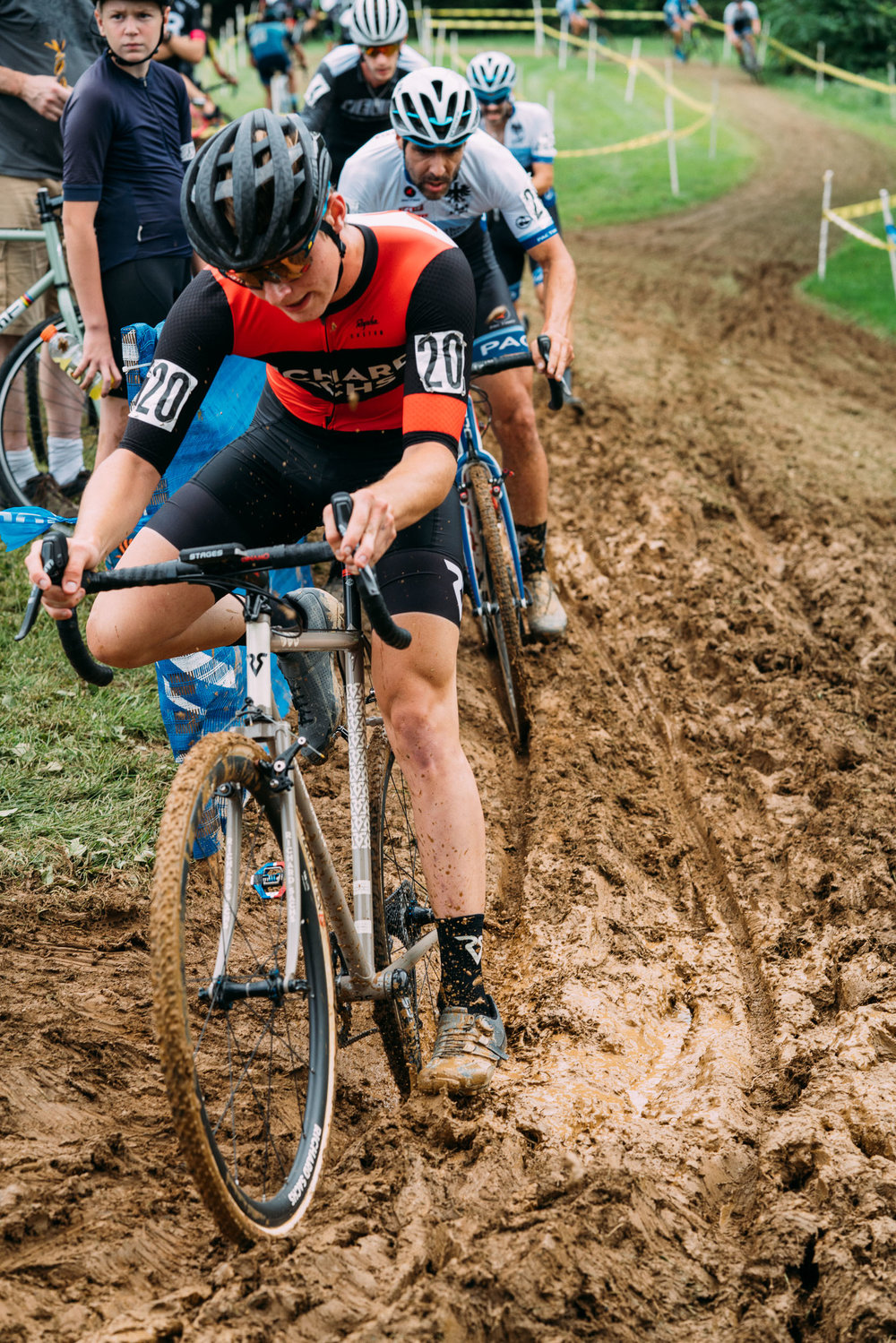 photo-rhetoric-to-be-determined-nittany-cyclocross-1152.jpg