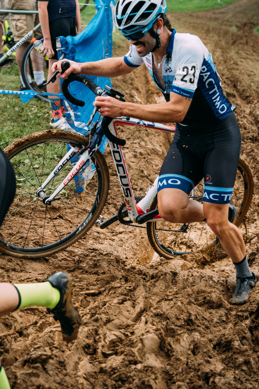 photo-rhetoric-to-be-determined-nittany-cyclocross-1154.jpg