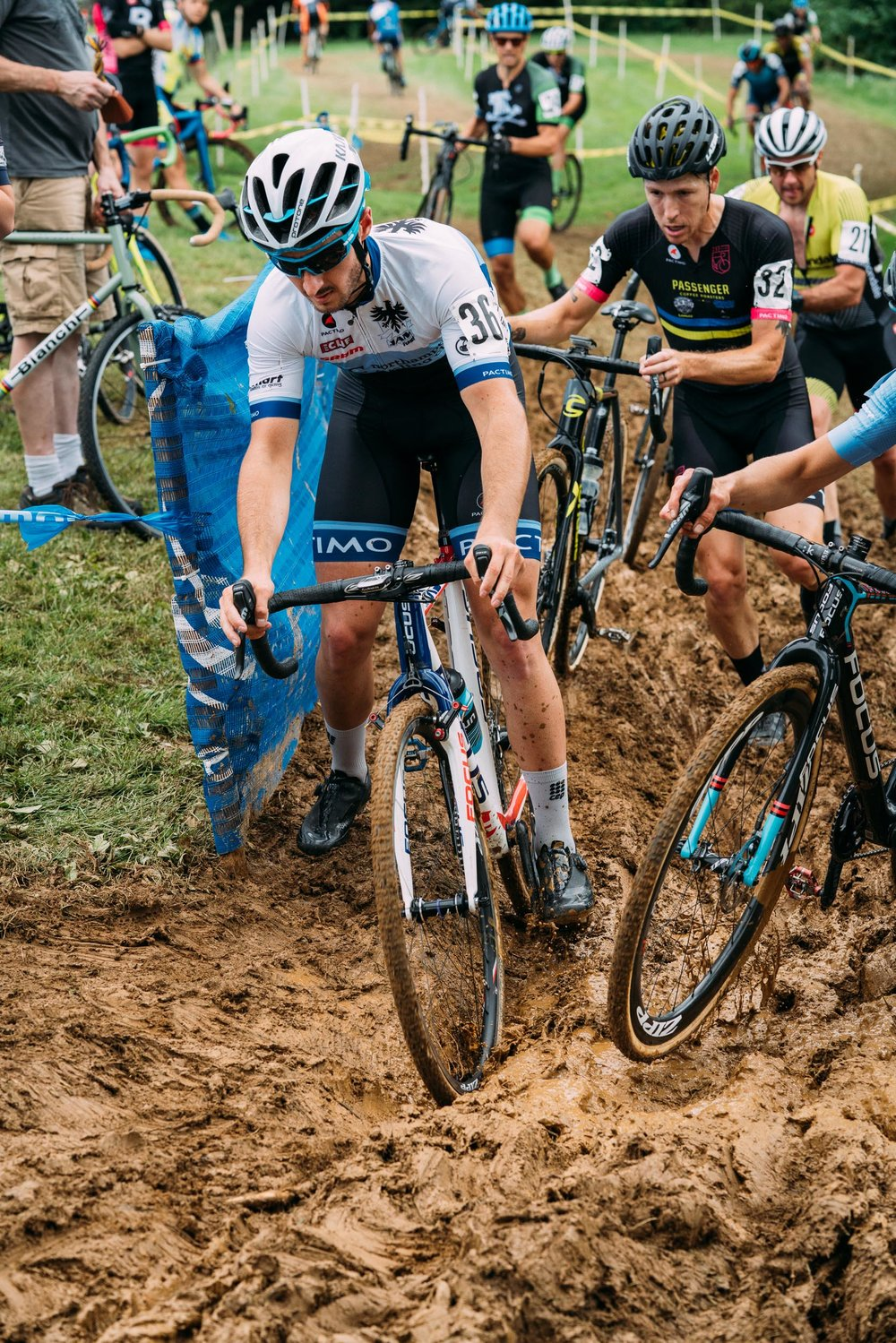 photo-rhetoric-to-be-determined-nittany-cyclocross-1155.jpg