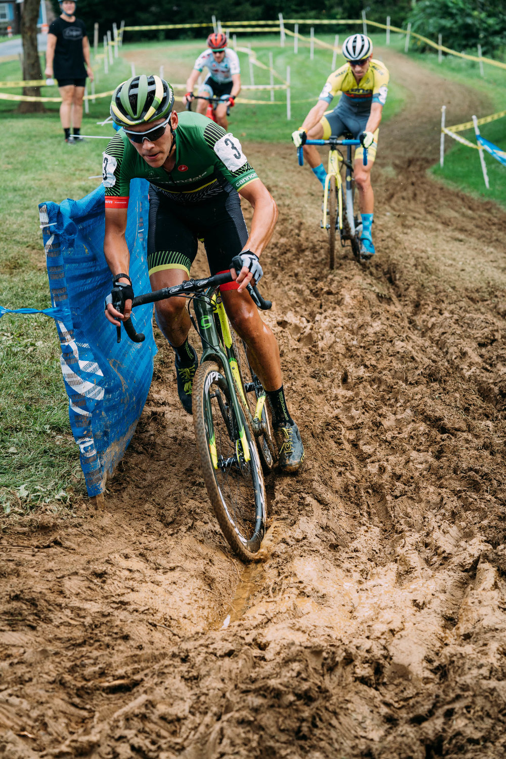 photo-rhetoric-to-be-determined-nittany-cyclocross-1157.jpg