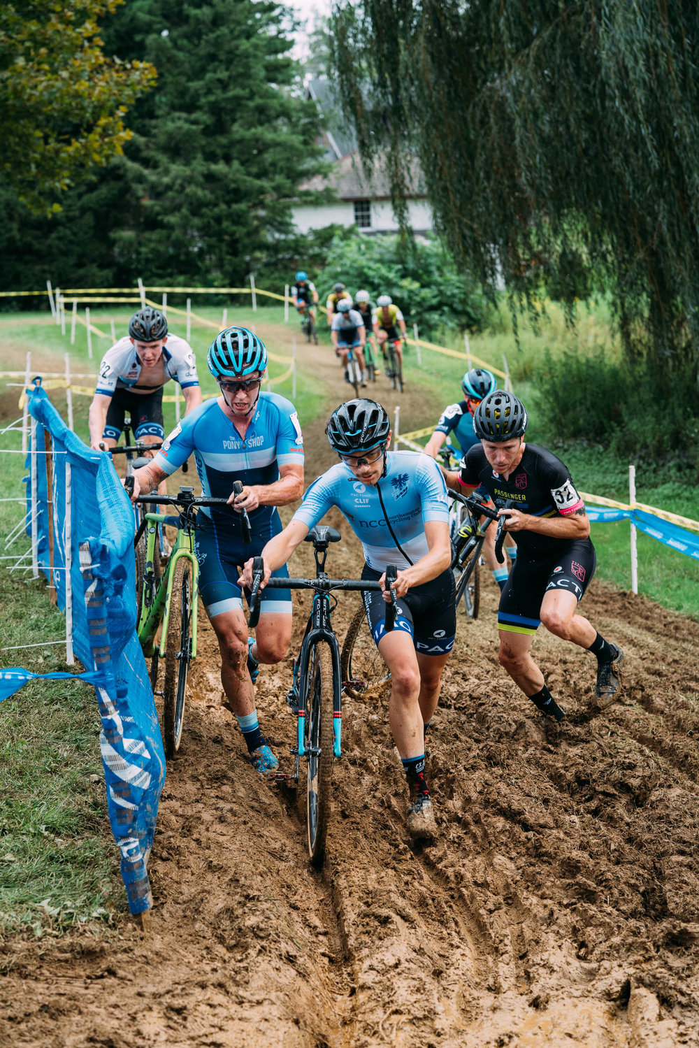 photo-rhetoric-to-be-determined-nittany-cyclocross-1160.jpg