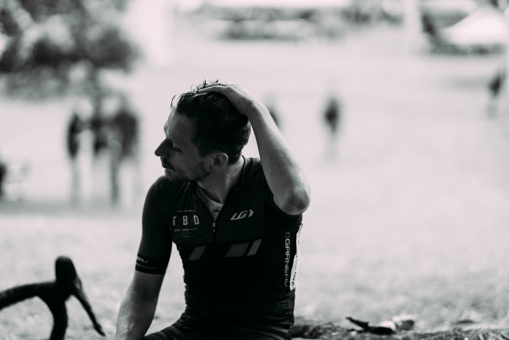 photo-rhetoric-to-be-determined-nittany-cyclocross-1162.jpg