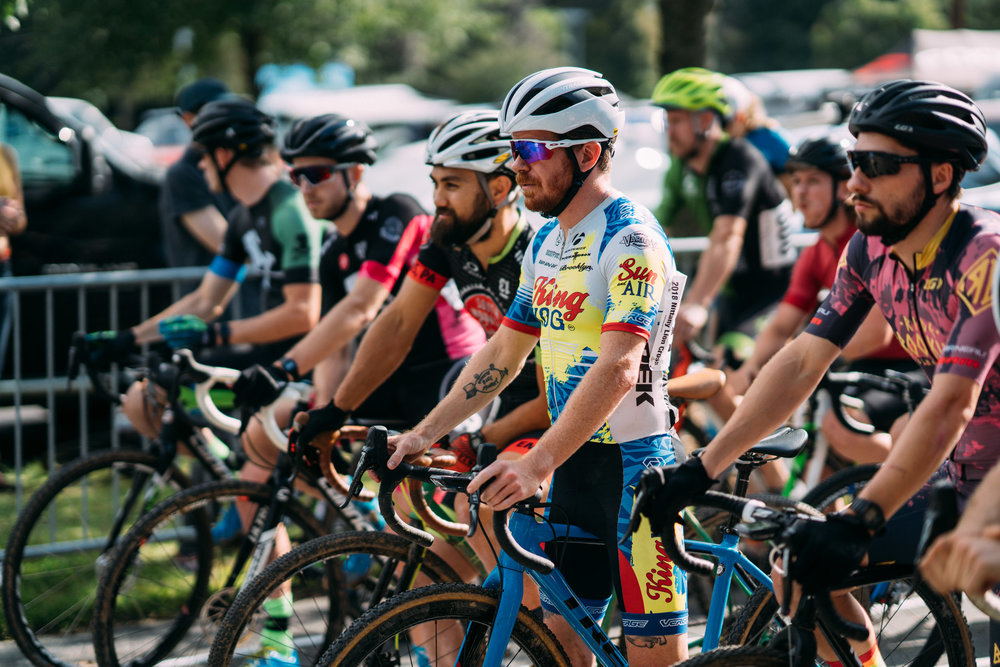 photo-rhetoric-to-be-determined-nittany-cyclocross-1164.jpg