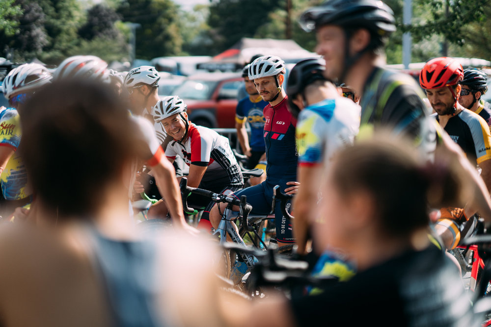 photo-rhetoric-to-be-determined-nittany-cyclocross-1166.jpg