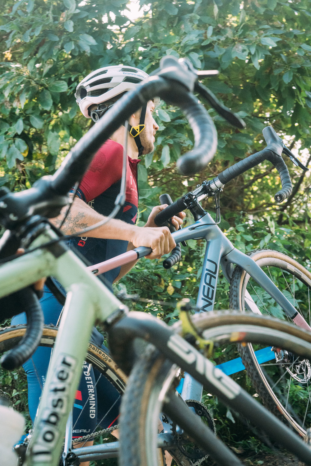 photo-rhetoric-to-be-determined-nittany-cyclocross-1173.jpg