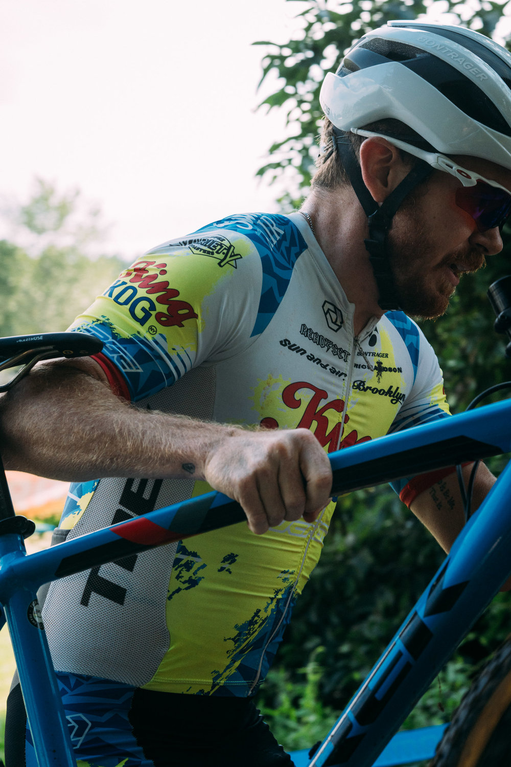 photo-rhetoric-to-be-determined-nittany-cyclocross-1174.jpg