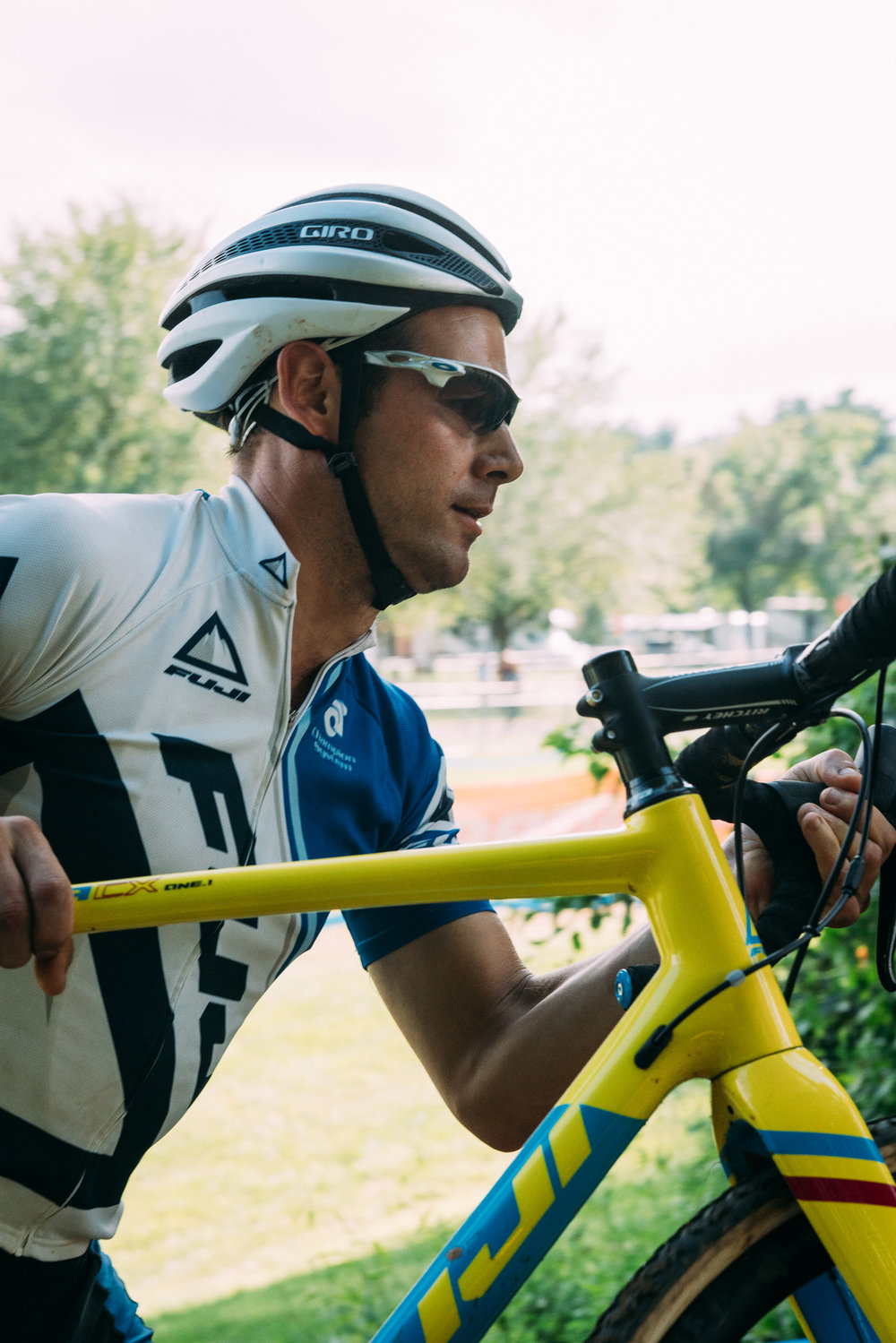 photo-rhetoric-to-be-determined-nittany-cyclocross-1177.jpg