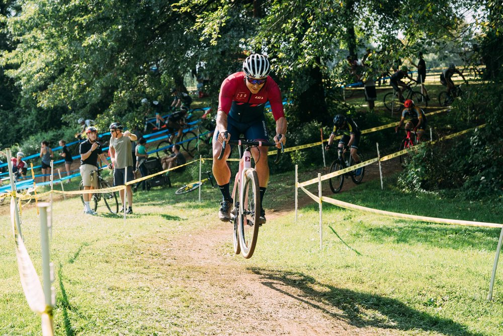 photo-rhetoric-to-be-determined-nittany-cyclocross-1179.jpg