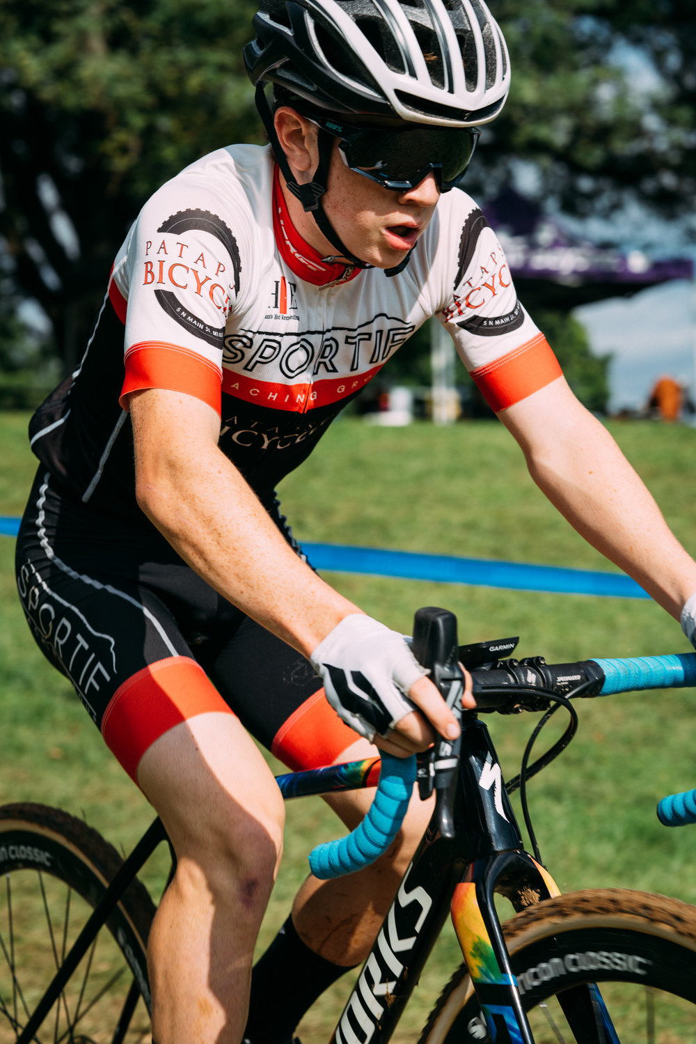 photo-rhetoric-to-be-determined-nittany-cyclocross-1181.jpg