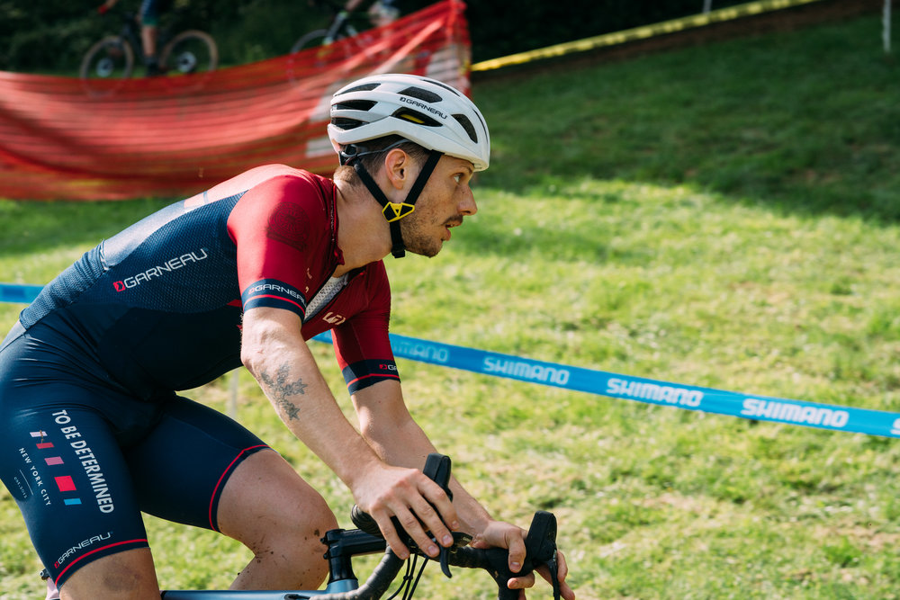photo-rhetoric-to-be-determined-nittany-cyclocross-1187.jpg