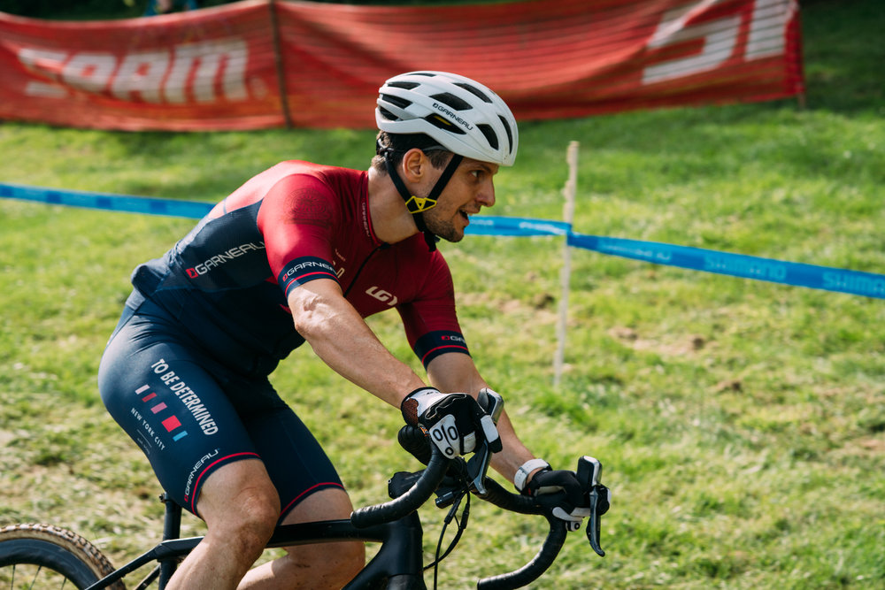 photo-rhetoric-to-be-determined-nittany-cyclocross-1189.jpg