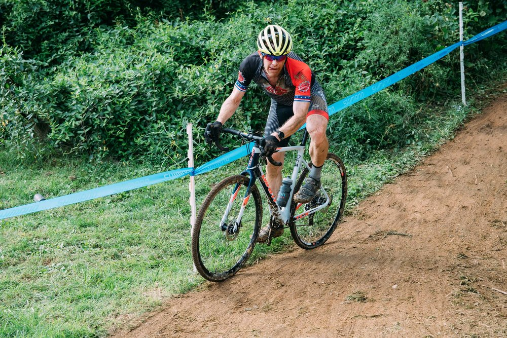 photo-rhetoric-to-be-determined-nittany-cyclocross-1194.jpg