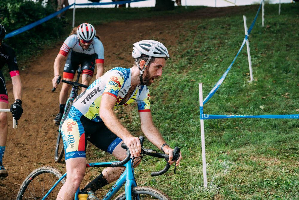 photo-rhetoric-to-be-determined-nittany-cyclocross-1193.jpg
