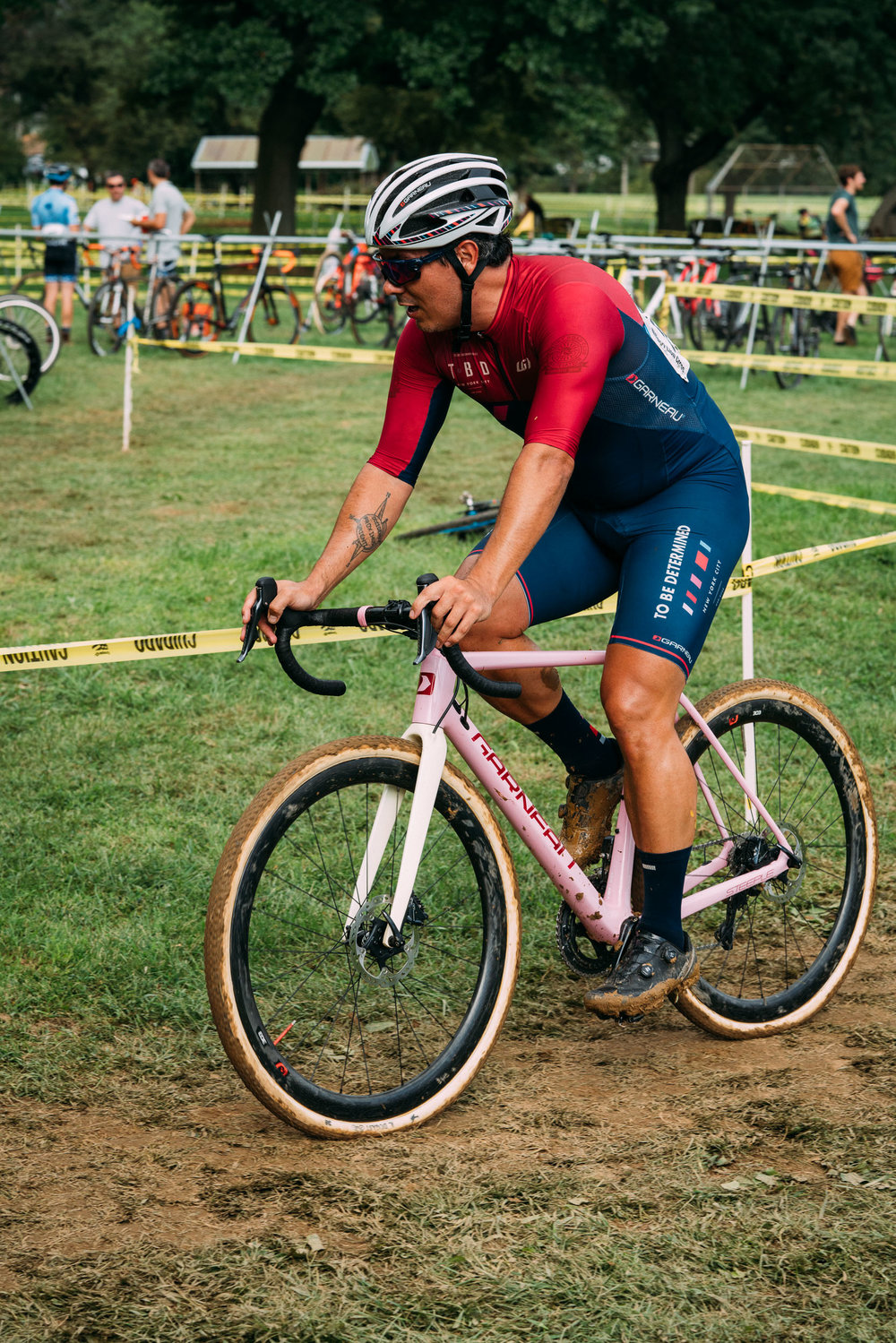 photo-rhetoric-to-be-determined-nittany-cyclocross-1201.jpg