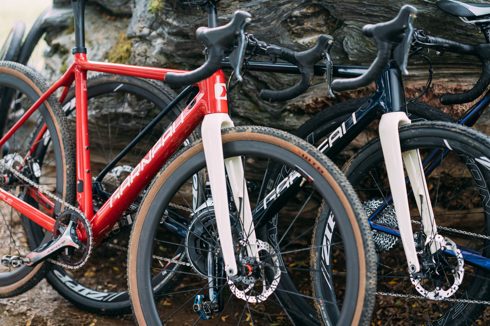 photo-rhetoric-to-be-determined-nittany-cyclocross-1205.jpg