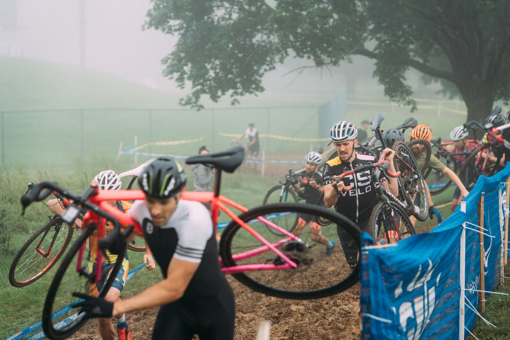 photo-rhetoric-to-be-determined-nittany-cyclocross-1224.jpg
