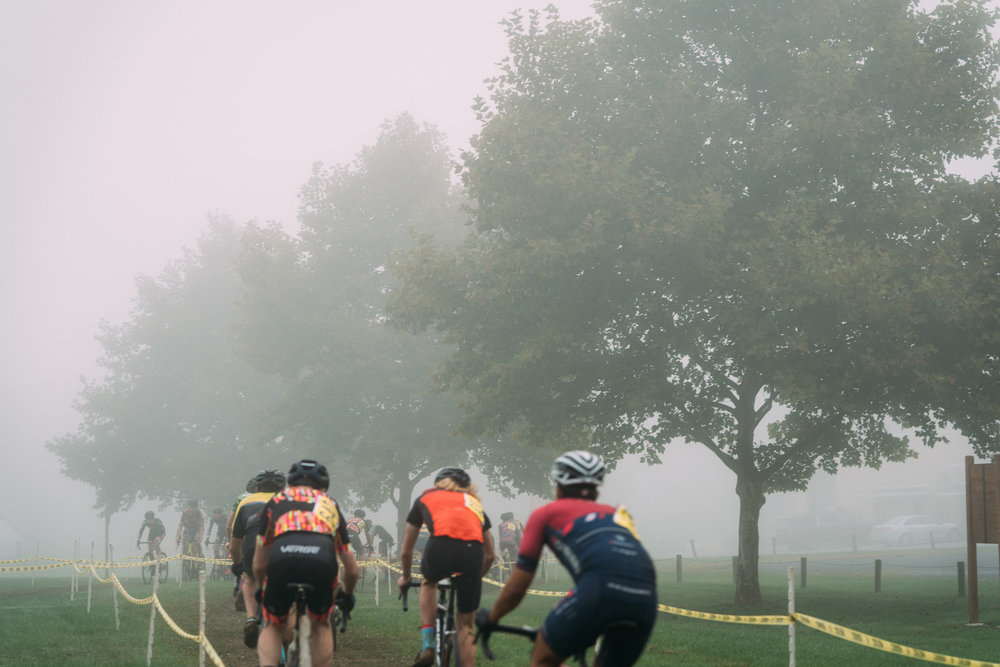 photo-rhetoric-to-be-determined-nittany-cyclocross-1225.jpg