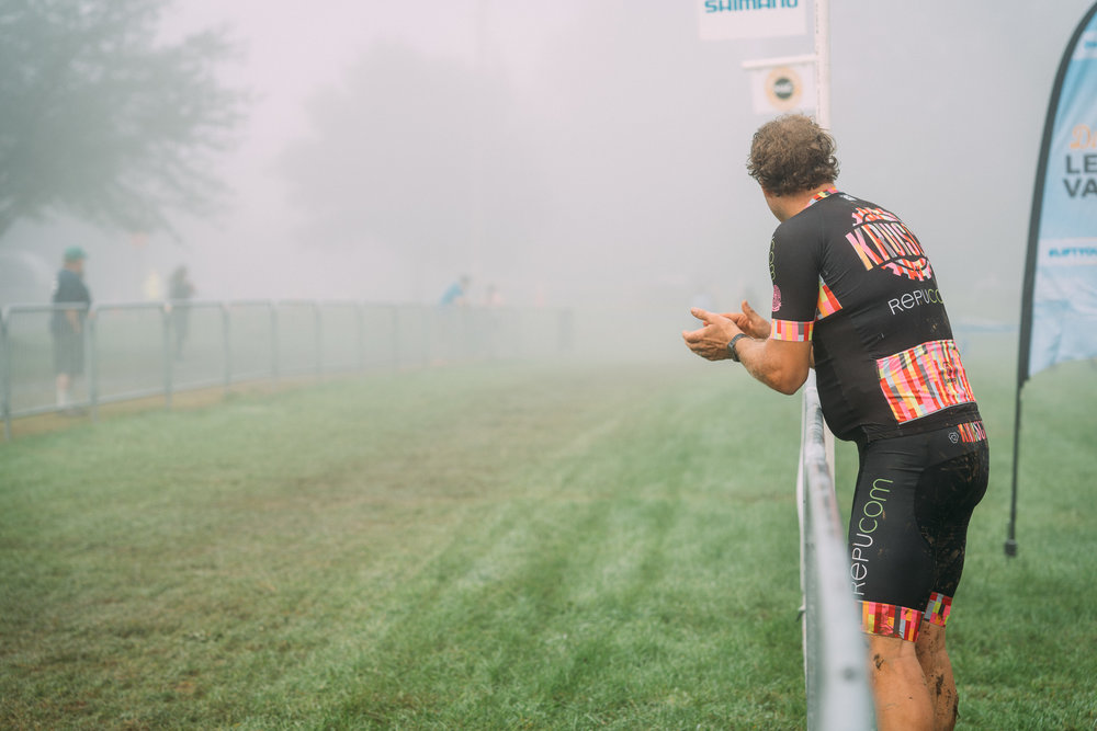 photo-rhetoric-to-be-determined-nittany-cyclocross-1228.jpg