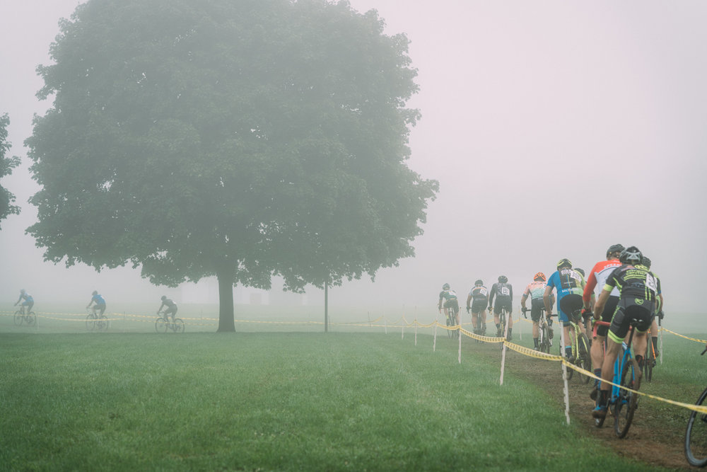 photo-rhetoric-to-be-determined-nittany-cyclocross-1227.jpg