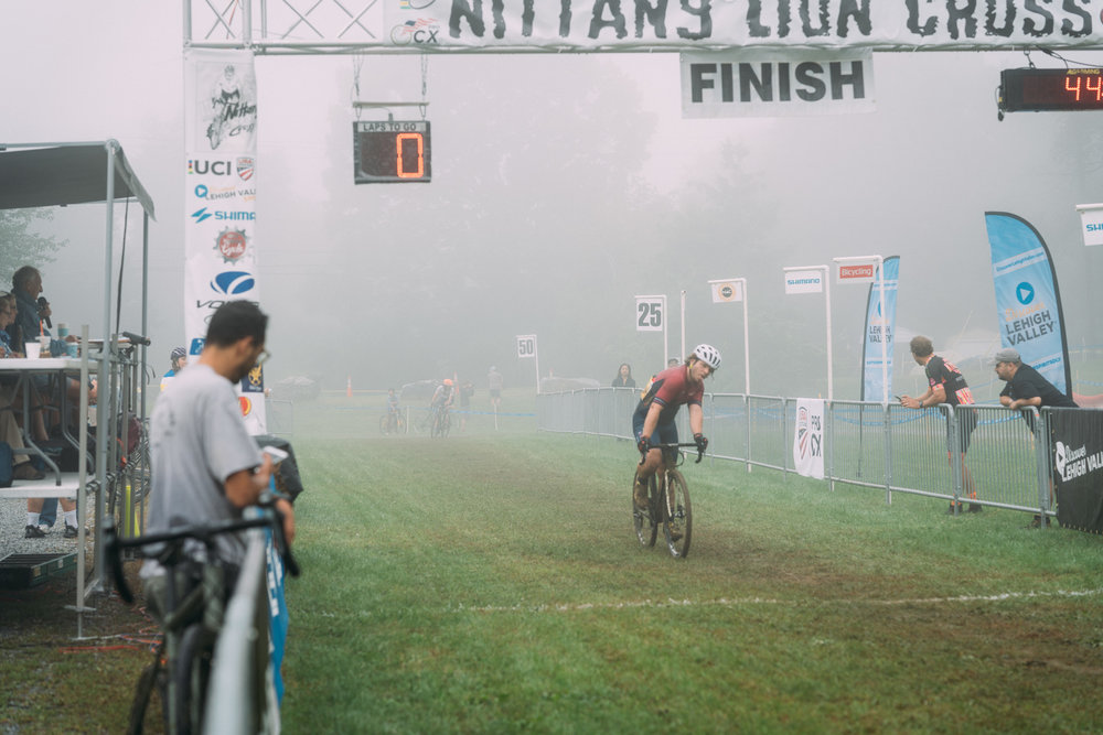 photo-rhetoric-to-be-determined-nittany-cyclocross-1234.jpg