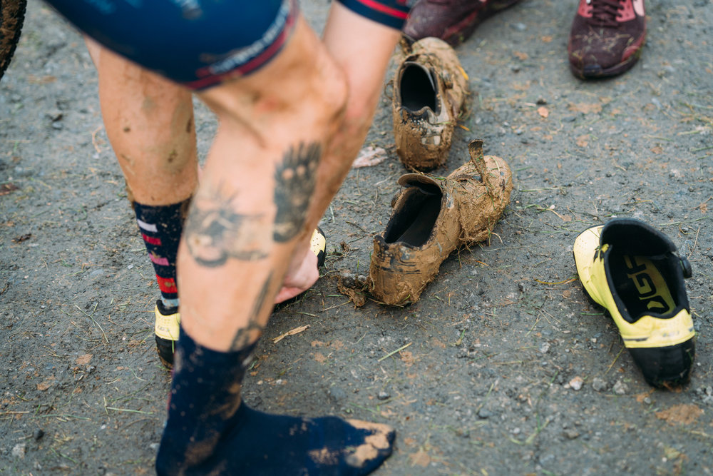 photo-rhetoric-to-be-determined-nittany-cyclocross-1240.jpg