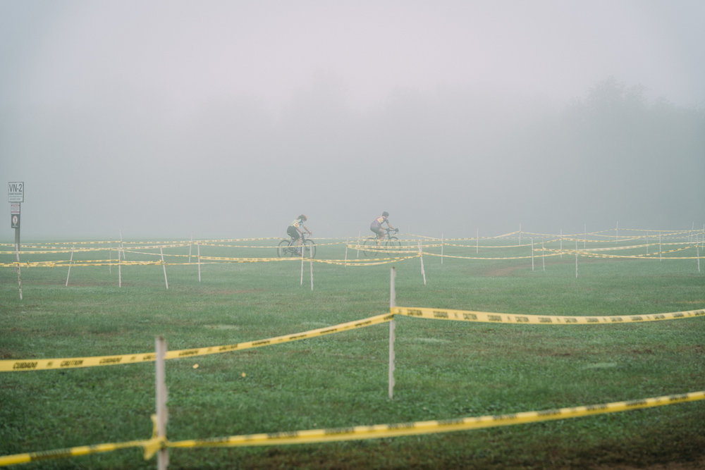 photo-rhetoric-to-be-determined-nittany-cyclocross-1244.jpg