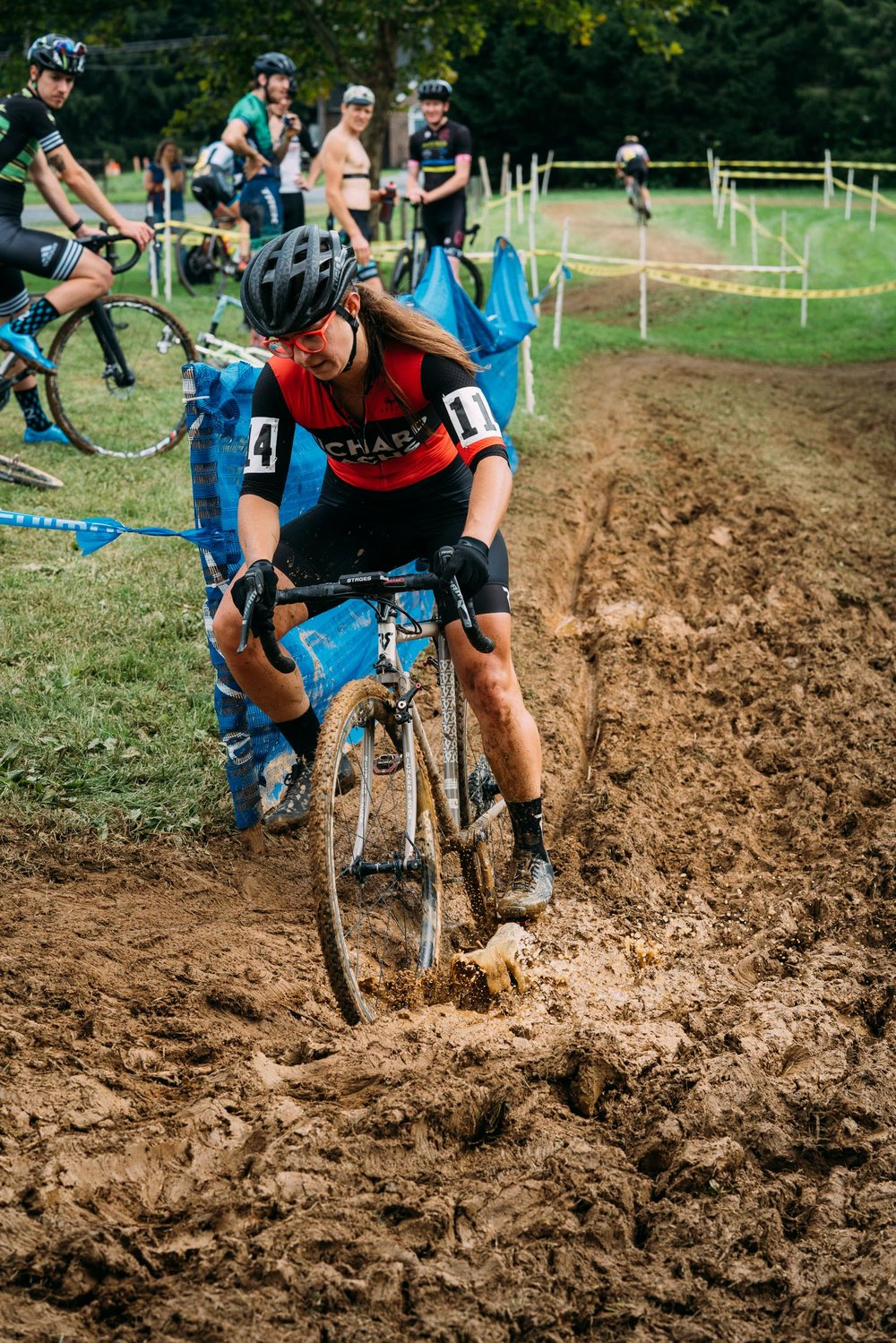 photo-rhetoric-to-be-determined-nittany-cyclocross-1137.jpg