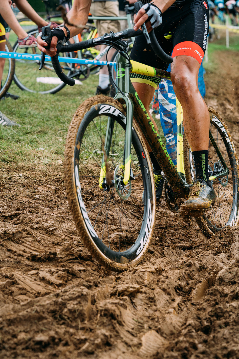 photo-rhetoric-to-be-determined-nittany-cyclocross-1148.jpg