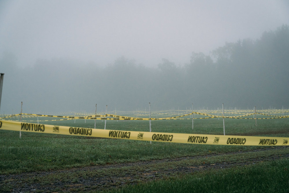 photo-rhetoric-to-be-determined-nittany-cyclocross-1214.jpg