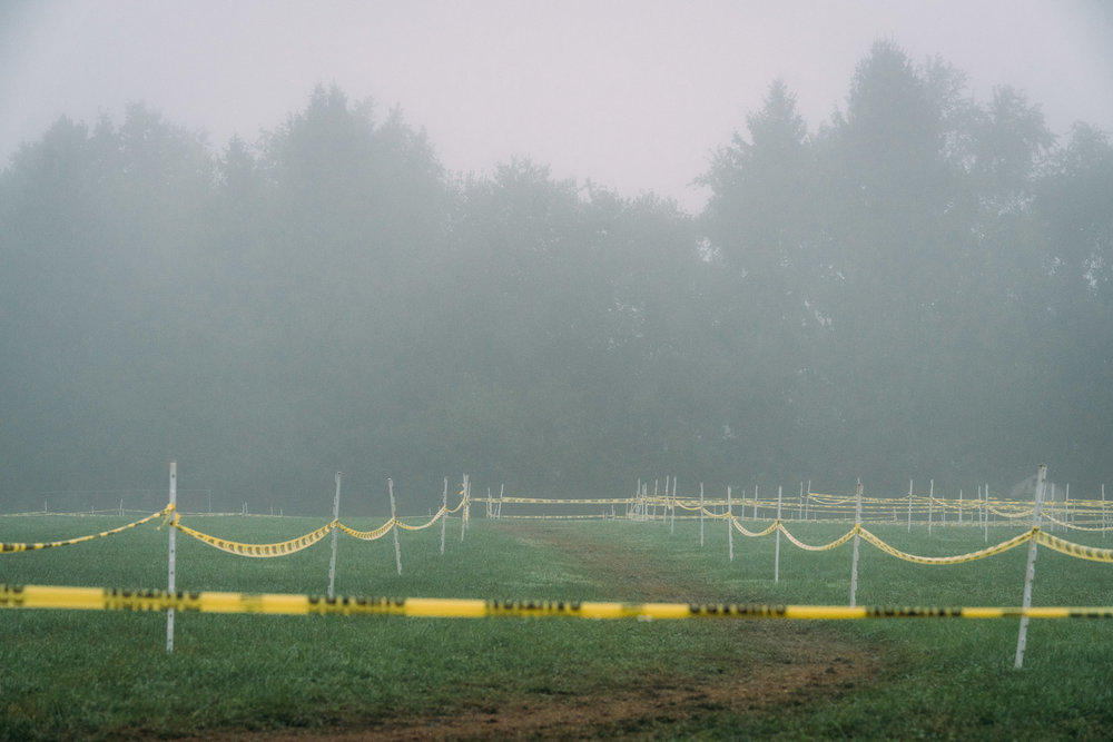 photo-rhetoric-to-be-determined-nittany-cyclocross-1215.jpg
