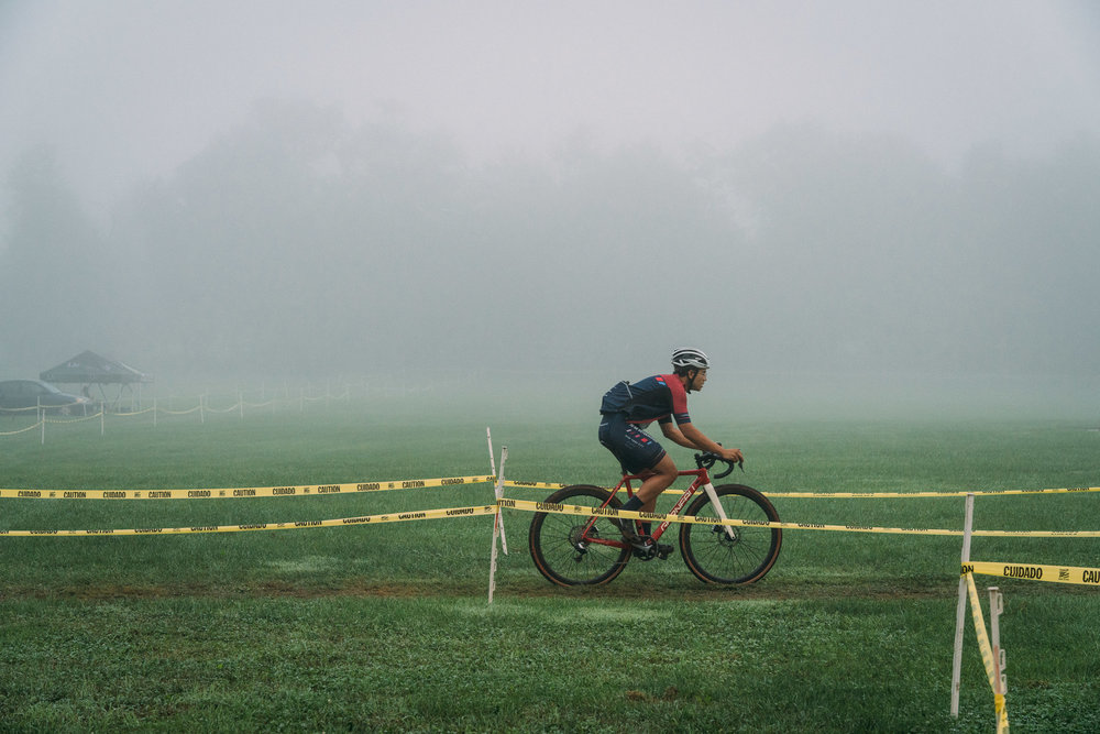 photo-rhetoric-to-be-determined-nittany-cyclocross-1217.jpg