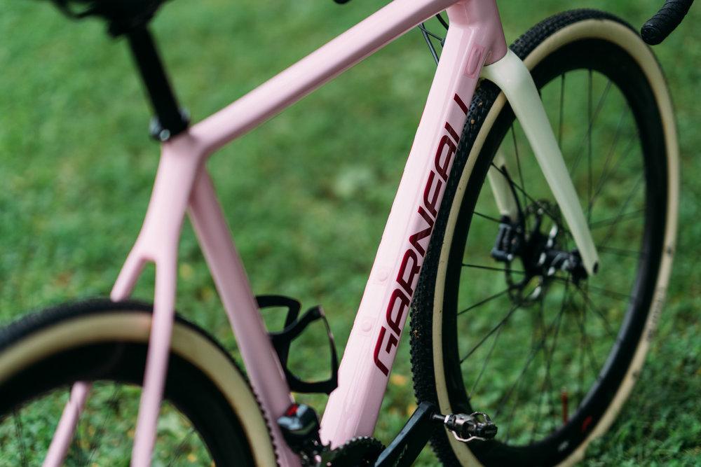photo-rhetoric-to-be-determined-pink-garneau-steeple-cyclocross-bike-2005.jpg