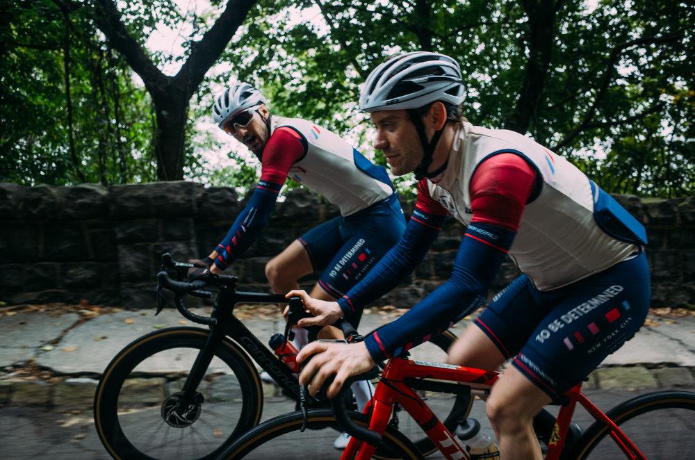 photo-rhetoric-to-be-determined-team-ride-2010.jpg