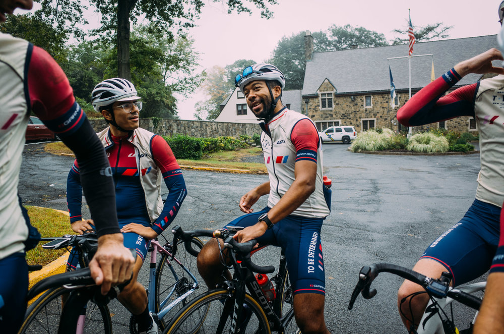photo-rhetoric-to-be-determined-team-ride-2012.jpg