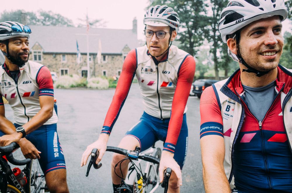 photo-rhetoric-to-be-determined-team-ride-2013.jpg