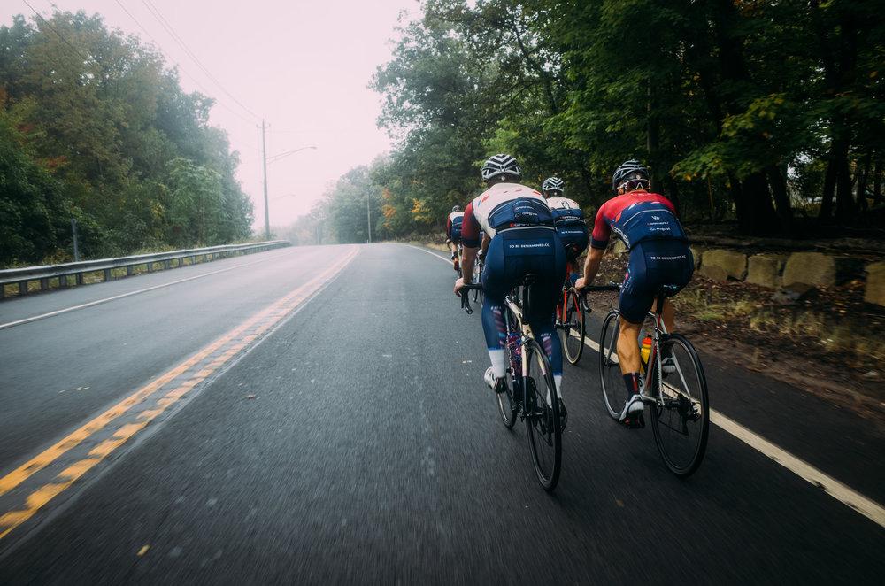 photo-rhetoric-to-be-determined-team-ride-2017.jpg