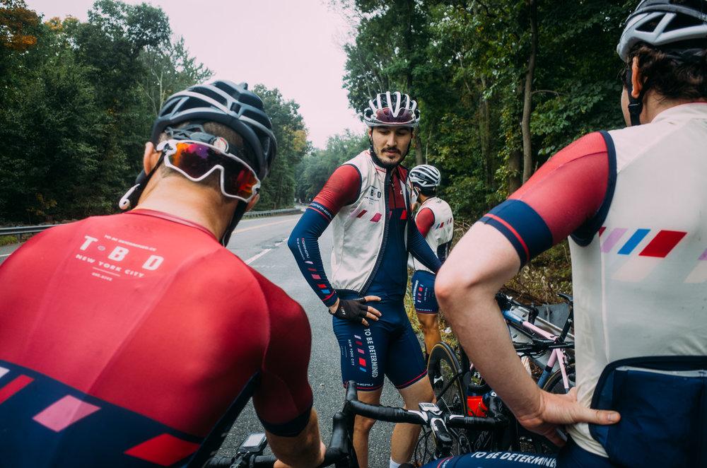 photo-rhetoric-to-be-determined-team-ride-2020.jpg