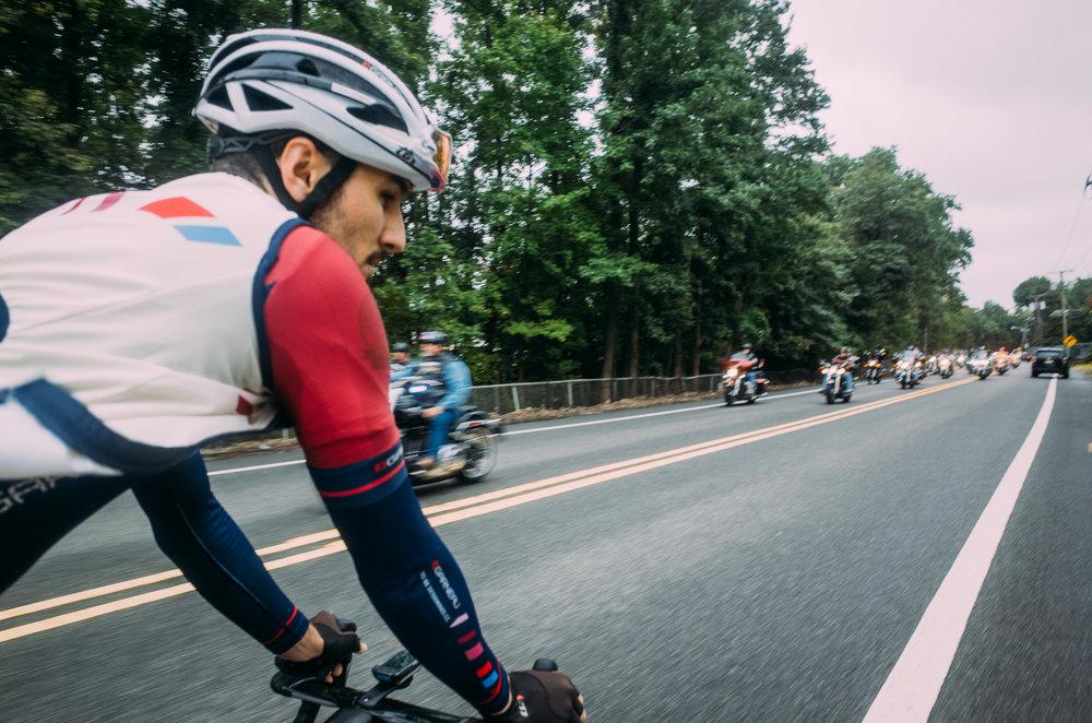photo-rhetoric-to-be-determined-team-ride-2021.jpg